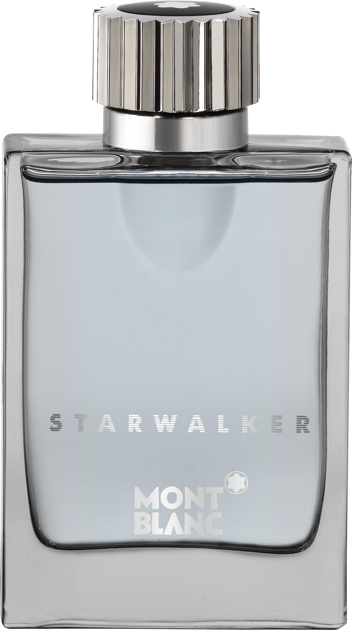 Starwalker