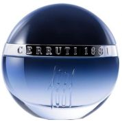 Eau de Parfum 1881 Bella Note Woman Cerruti