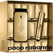 1 Million Coffret Parfum Paco Rabanne
