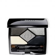 "The makeup artist ""tutorial"" palette 5 Couleurs Designer DIOR"