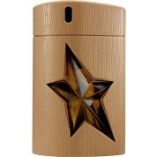 Eau de Toilette A*Men Pure Wood Mugler