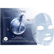 Advanced Génifique Le Masque Hydrogel Lancôme