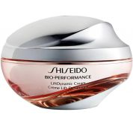 Crème Lift Dynamique Bio-Performance Shiseido