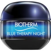 Crème Nuit Blue Therapy Biotherm