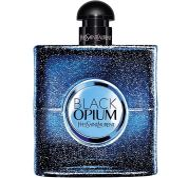 Eau de Parfum Intense Black Opium Yves Saint Laurent