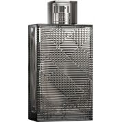 Eau de Toilette Brit Rhythm Intense for Him Burberry