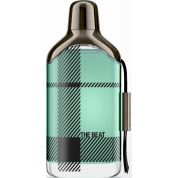 Eau de Toilette The Beat for Men Burberry