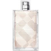 Eau de Toilette Brit Rhythm for Her Burberry
