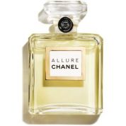 Parfum Flacon Allure CHANEL