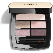 Palette Regard Belle Mine Naturelle Les Beiges CHANEL