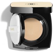 Touche De Teint Belle Mine SPF 25 / PA+++ Les Beiges CHANEL