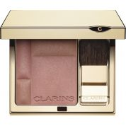 Illuminating Cheek Colour Blush Prodige Clarins