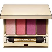 Eye Palette  4-Colour  Clarins