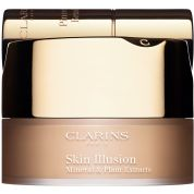 Loose Powder Skin Illusion  Clarins