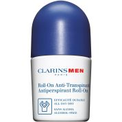 Deo Roll-on Antitranspirant ClarinsMen
