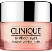 Eye Cream All About Eyes Clinique