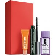 Chubby Lash Mascara Coffret Clinique