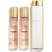 Eau de Parfum Twist and Spray Coco Mademoiselle CHANEL