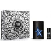 A*Men Coffret Parfum Mugler