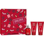 Amor Amor Gift Set Cacharel