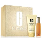 Aromatics Elixir Gift Set Clinique