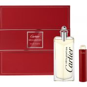 Déclaration Gift Set Cartier