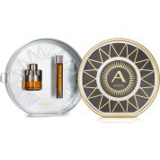 Wanted by Night Coffret Parfum Azzaro