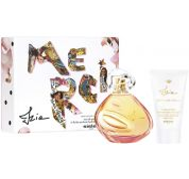 Izia Coffret Parfum Sisley