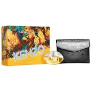 World Power Coffret Parfum Kenzo