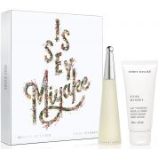 L'Eau d'Issey Gift Set Issey Miyake
