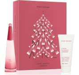 L'Eau d'Issey Rose & Rose Coffret Parfum Issey Miyake
