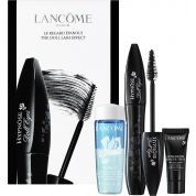 Hypnôse Doll Eyes Coffret Mascara Lancôme