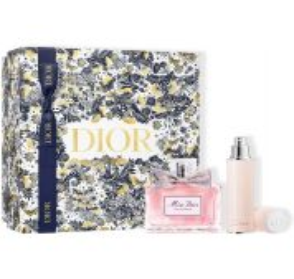 Gift Set Miss Dior DIOR