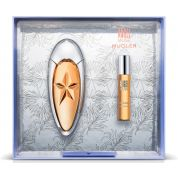 Angel Muse Coffret Parfum Mugler