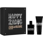This Him! Gift Set Zadig & Voltaire