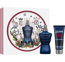 Ultra Male Coffret Parfum Jean Paul Gaultier