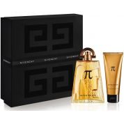 Pi Gift Set Givenchy