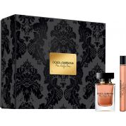 The Only One Coffret Parfum Dolce & Gabbana