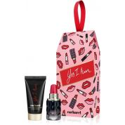 Yes I Am Coffret Parfum Cacharel