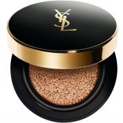 Encre de Peau Le Cushion Yves Saint Laurent