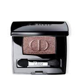 Eyeshadow Dior Mono Lustrous DIOR