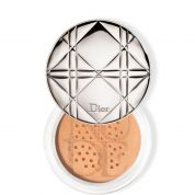 Loose Powder Diorskin Nude Air DIOR