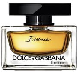 Eau de Parfum The One Essence Dolce & Gabbana