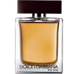 Lotion Après-Rasage The One Men Dolce & Gabbana
