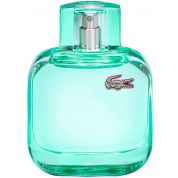 Eau de Toilette Lacoste L.12.12 for her Natural Lacoste
