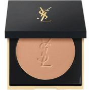 Poudre Compacte matifiante et Fixatrice Encre de Peau All Hours Setting Powder Yves Saint Laurent