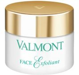 Exfoliating Cream Face Scrub Valmont