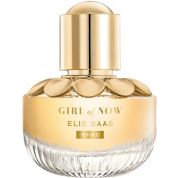 Eau de Parfum Girl of Now Shine Elie Saab