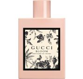 Eau de Parfum Intense Gucci Bloom Nettare Di Fiori Gucci