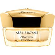 Replinishing eye cream Abeille Royale Guerlain
